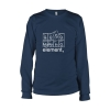 products/thumb/longsleeve_good_morning_elements.jpg